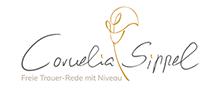 Cornelia Sippel Logo